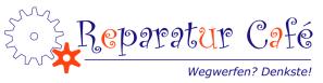 cropped-logo-reparaturcafe-breit1.png